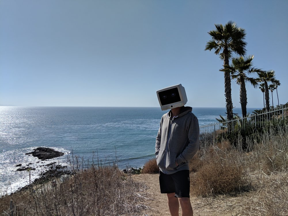 robot by the ocean.jpg