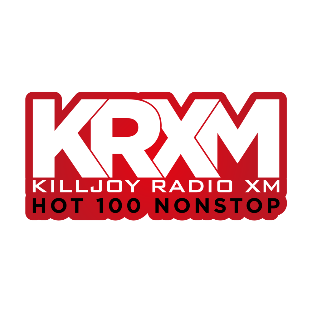 C571_KillJoy Radio XM _LOGO_RJ_2.png