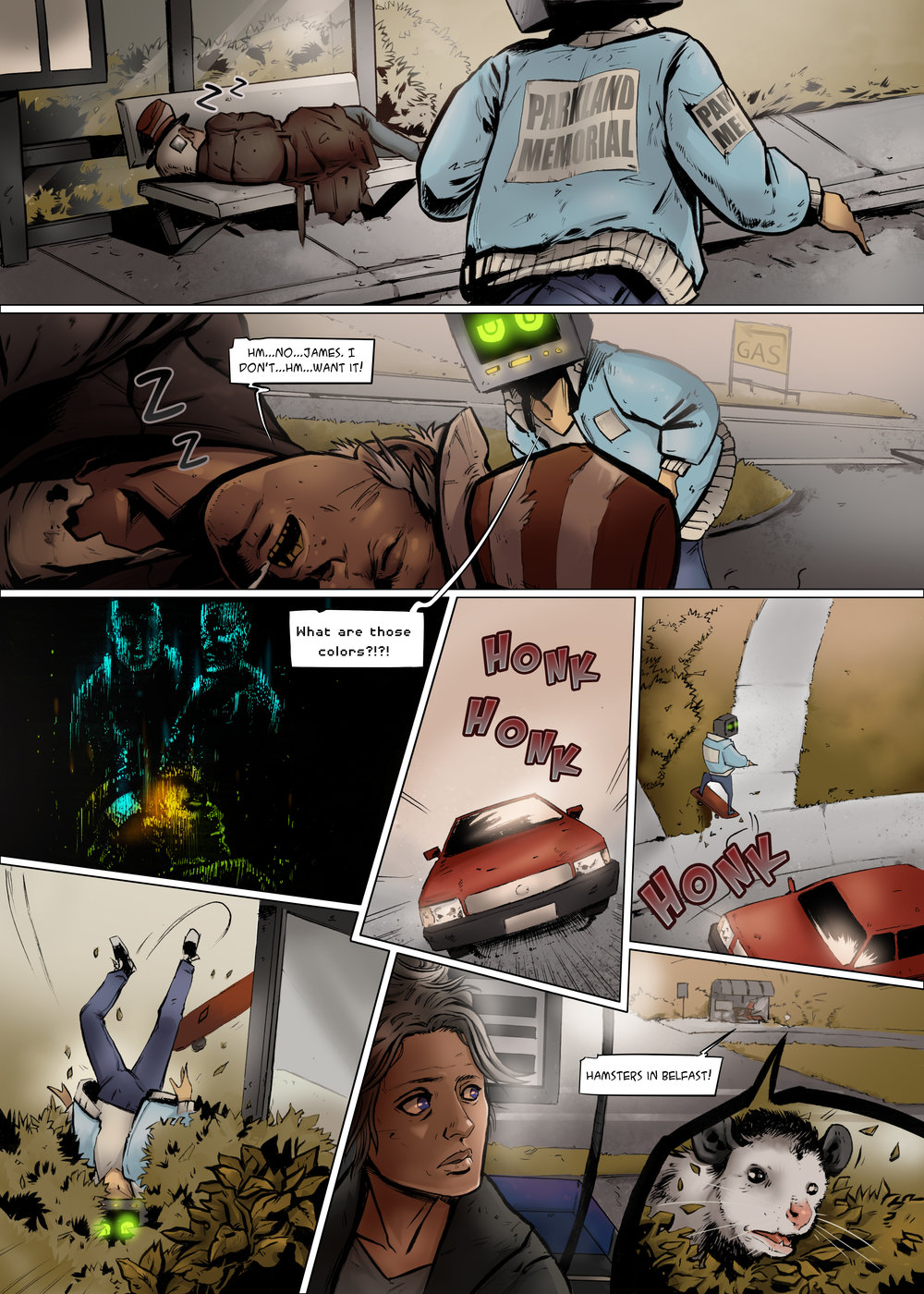 Page 37.jpg