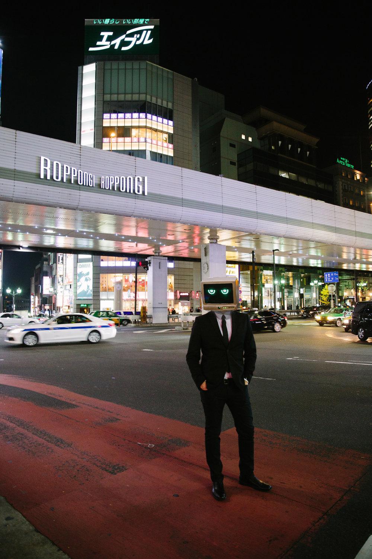 RD in Japan.jpg