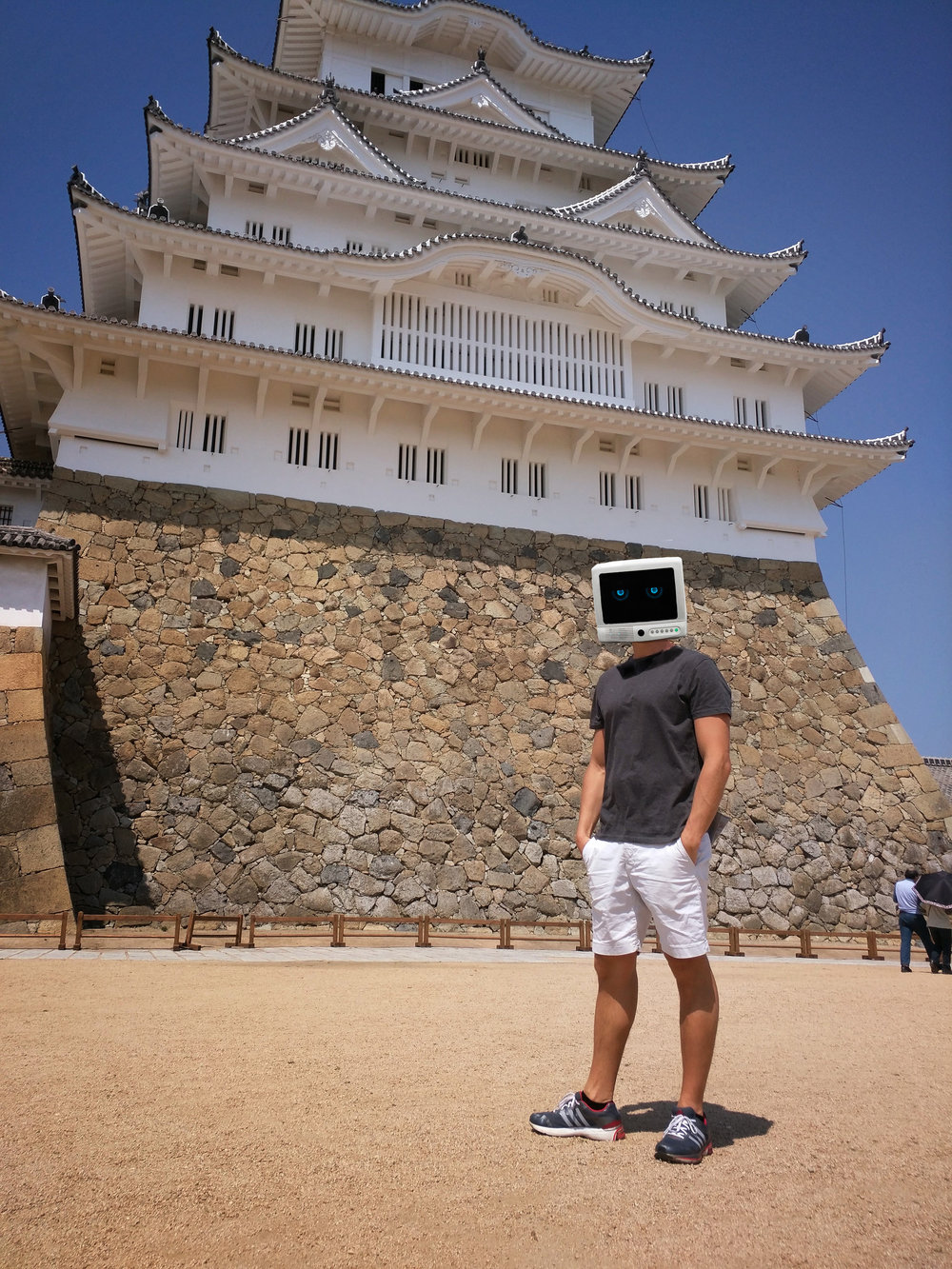 japan robot castle.jpg