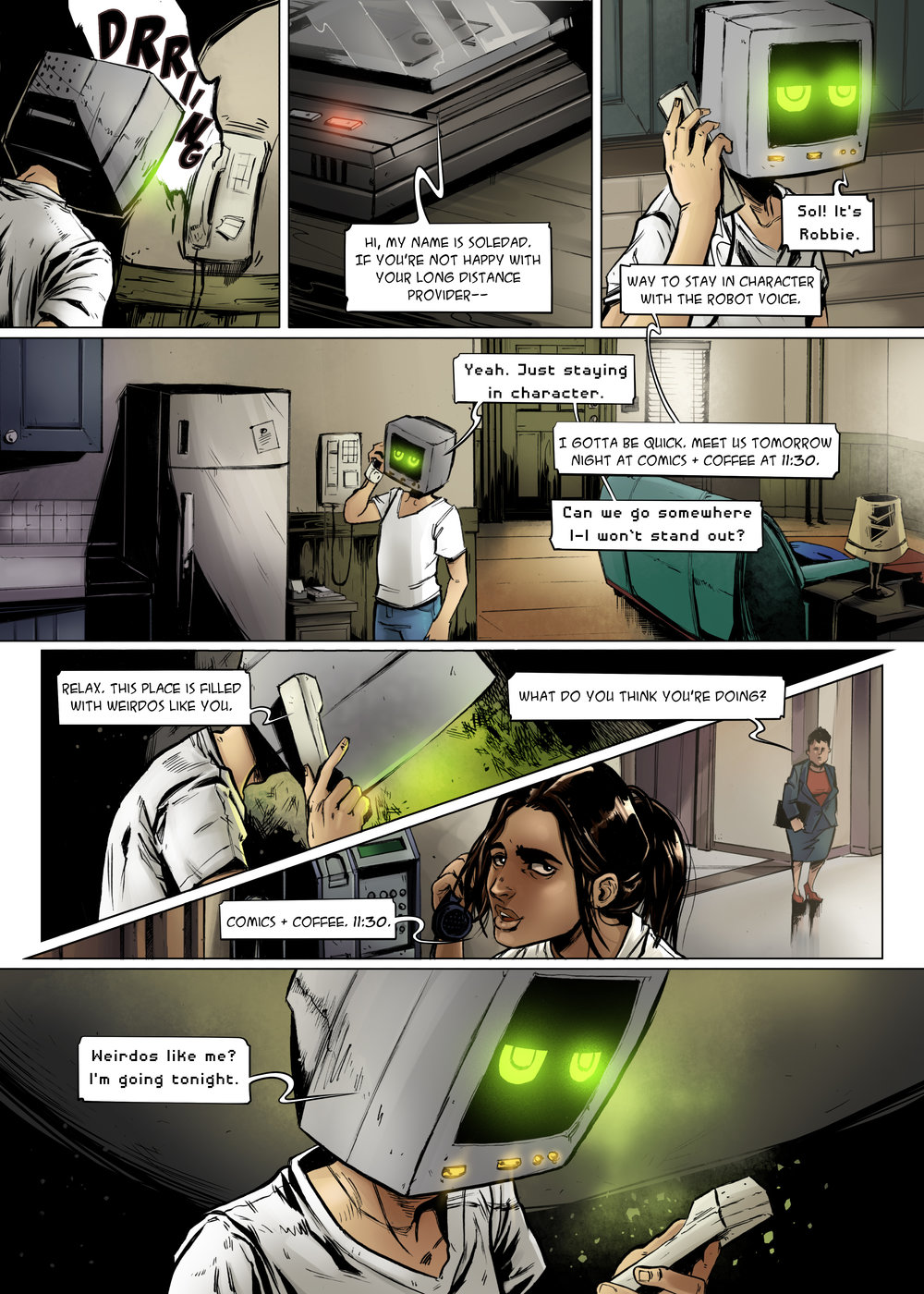 Page 54 (1).jpg