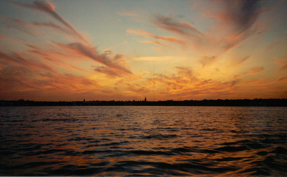 New_Bedford_Harbor_from_the_boat.jpg