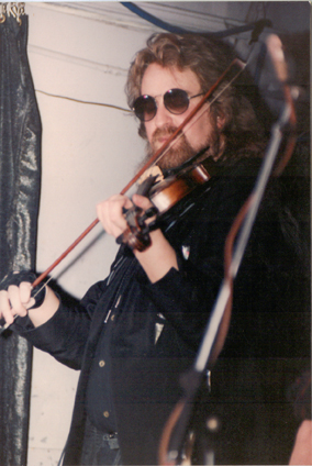johnny on fiddle.jpg