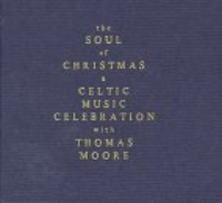A Celtic Music Celebration with Thomas Moore  1997 Upaya / Tommy Boy Music