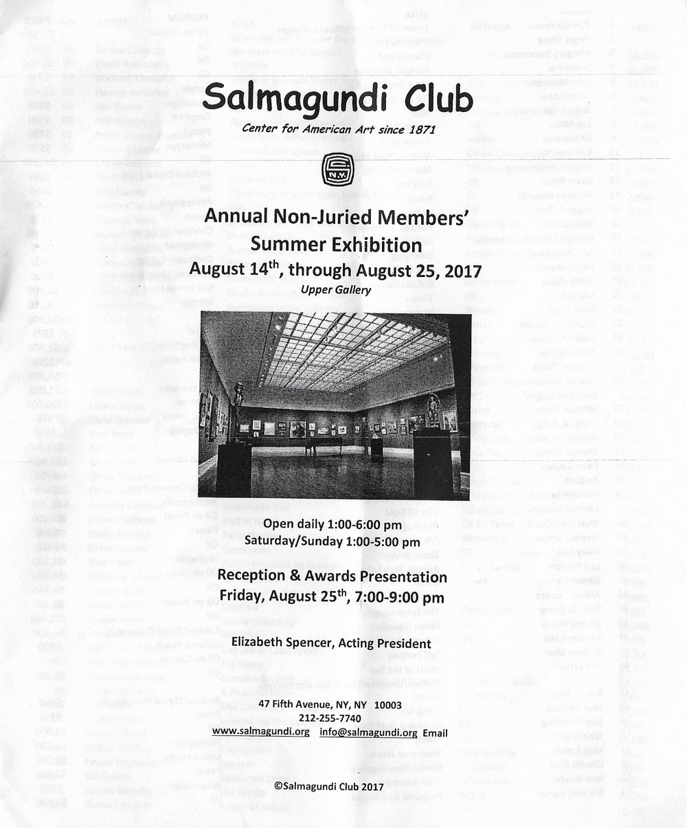 Salmagundi Club JC website-1.jpg
