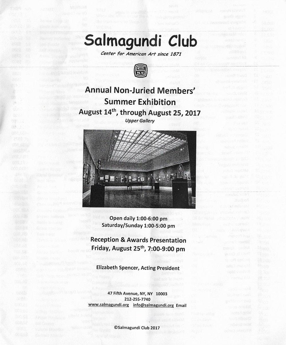 Salmagundi Club JC website-1.jpg