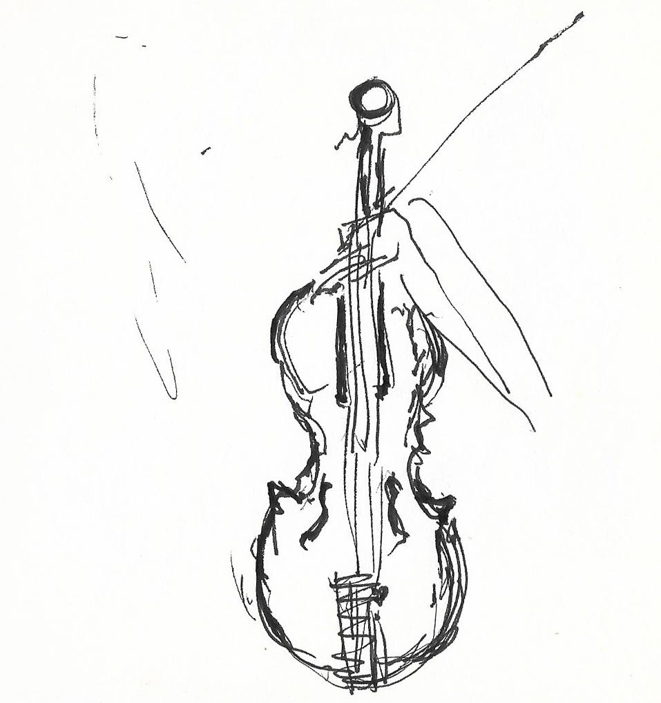 John Fiddle Sketch 2017-12-8 17.00.54.jpg