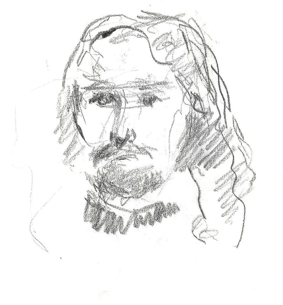 John Portrait 2003 by Renee McC 2017-12-8 16.41.33.jpg