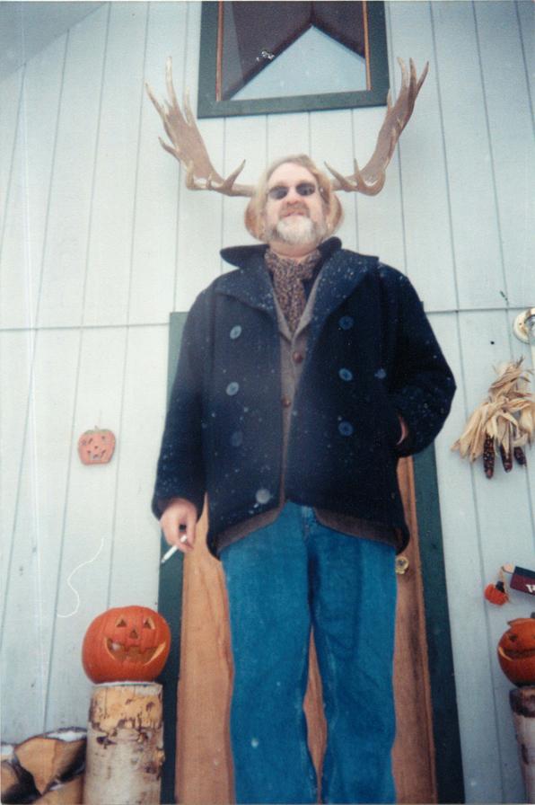 JC antlers056 copy-1.jpg