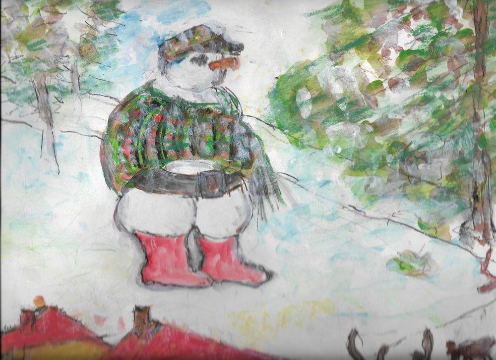 Snowman Sketch 2018-12-12 11.26.45.jpg