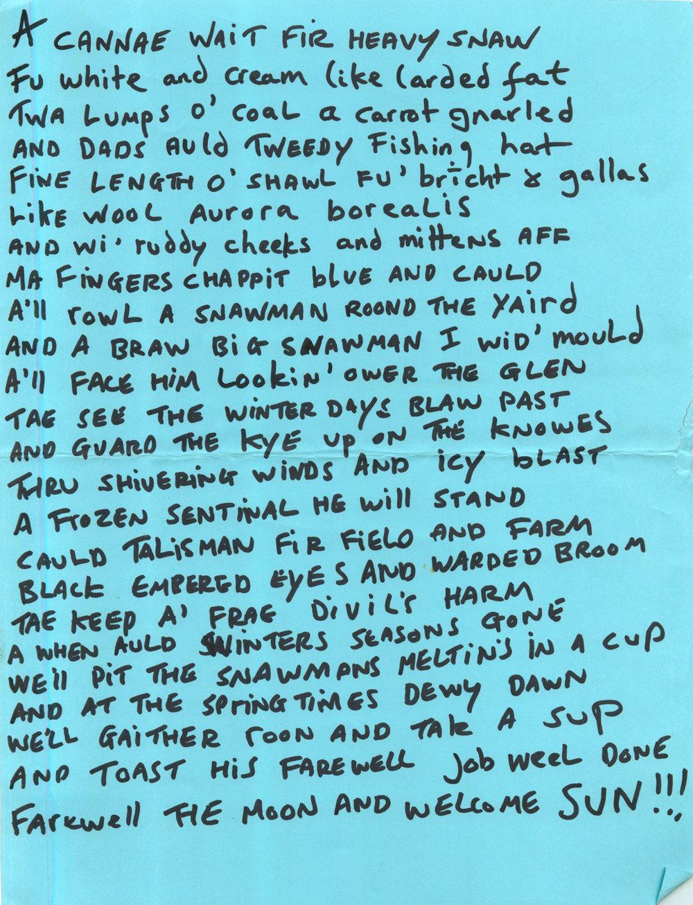writings and stuff007-1.jpg