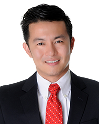 Jie Zhu - Jay is a native New Yorker and has been a Florida resident since 2010. He has over 15 years of Professional Financial expertise that range from mortgages to hedge funds and small business ownership. Prior to joining Coldwell Banker, he has spent a portion of his career at Countrywide/Bank of America Mortgage, Argent Mortgage, and J.P Morgan Chase.Jay is also a local business owner in Weston, Florida and has led a successful team of 25 employees for the last 7 years.  He is responsible for business strategies and development, marketing, and client relations.  Additionally, Jay was part of a 13 Billion AUM Macro Strategies Hedge Fund based in New York in an Analyst role.  Jay speaks Chinese and holds a B.A. Economics from Binghamton University.