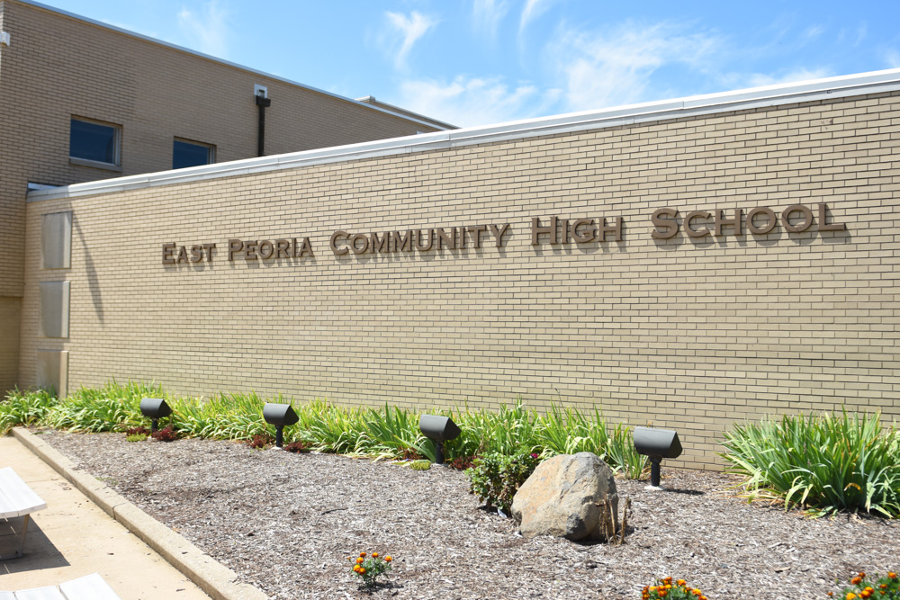 East Peoria Community High School.JPG