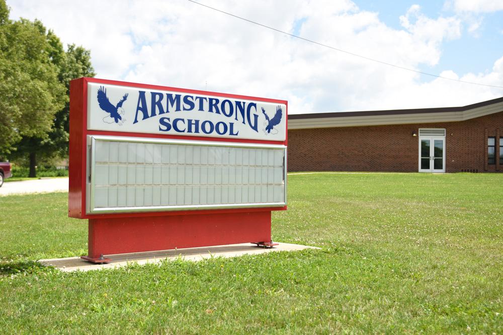 Armstrong School.JPG
