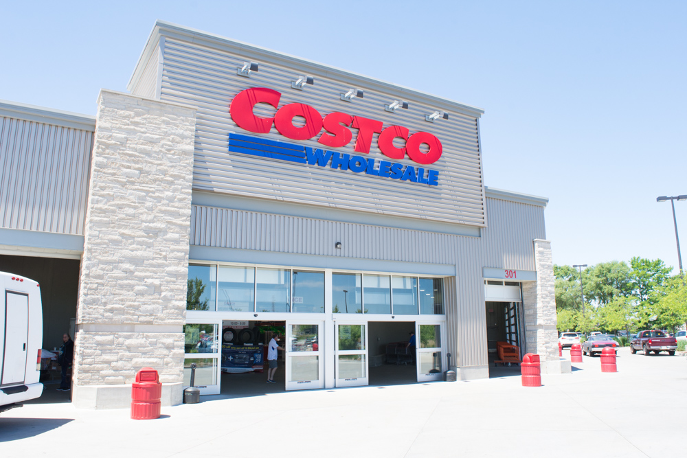 Costco Wholesale.JPG
