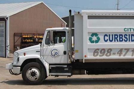 R.-truck2.jpg