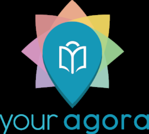 This Advanced Grammar course was created with the help of  YourAgora , an ESL Learning Management system designed to help students like you succeed in the virtual classroom.