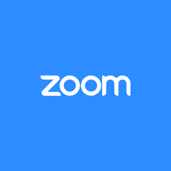 Each group class will be conducted through the Zoom video teleconferencing platform for every one hour class.  Any of our students can sign-up for a free Zoom account here:  https://zoom.us/