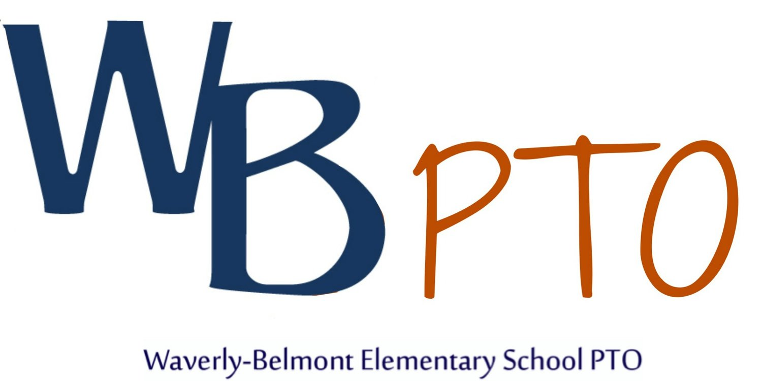 Waverly Belmont PTO