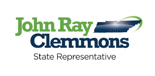 Clemmons2014_logo-copy-1.jpg