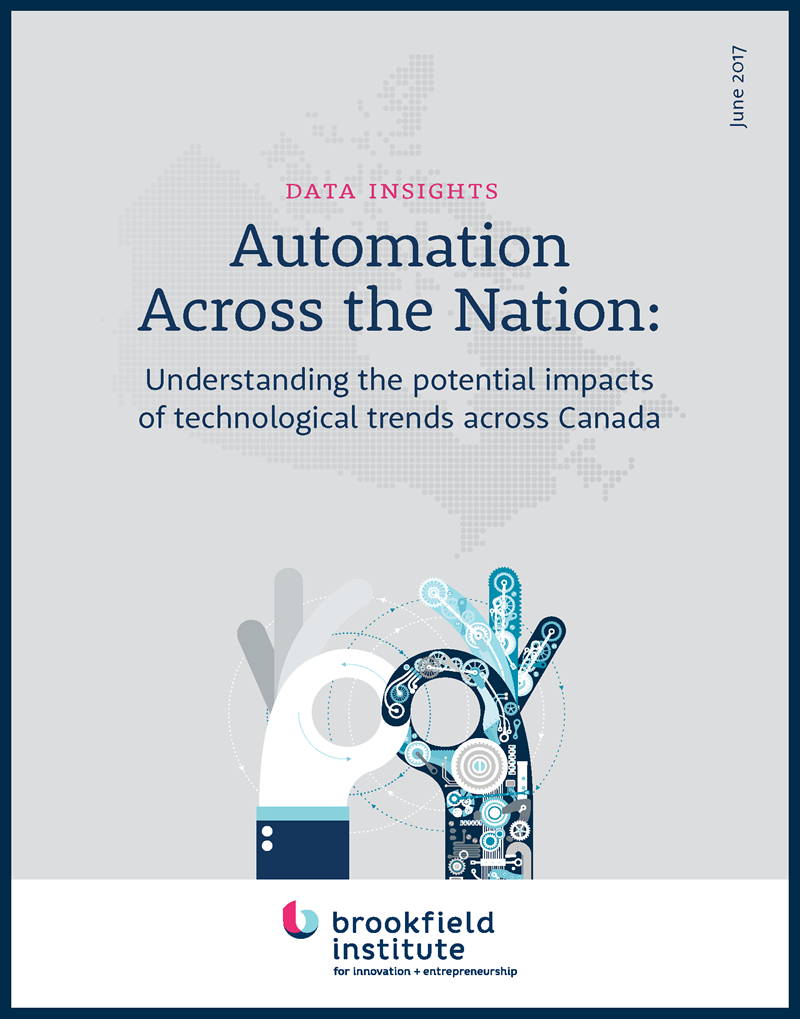Automation-Report-Cover_sm.png