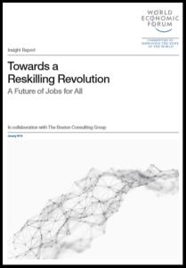 towards-a-reskilling-revolution-en-32782_0x300-cb-7x2usfr6ed451em96htssae2nuauxjr.png