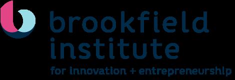 brookfieldinstitute.png