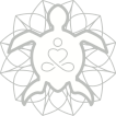Sangha Logo.png