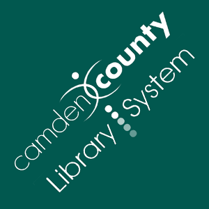 cclibrary logo.png