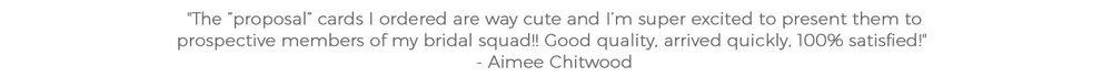 Aimee Chitwood.jpg
