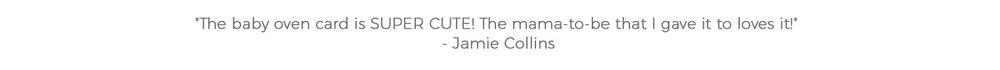 Jamie Collins.jpg