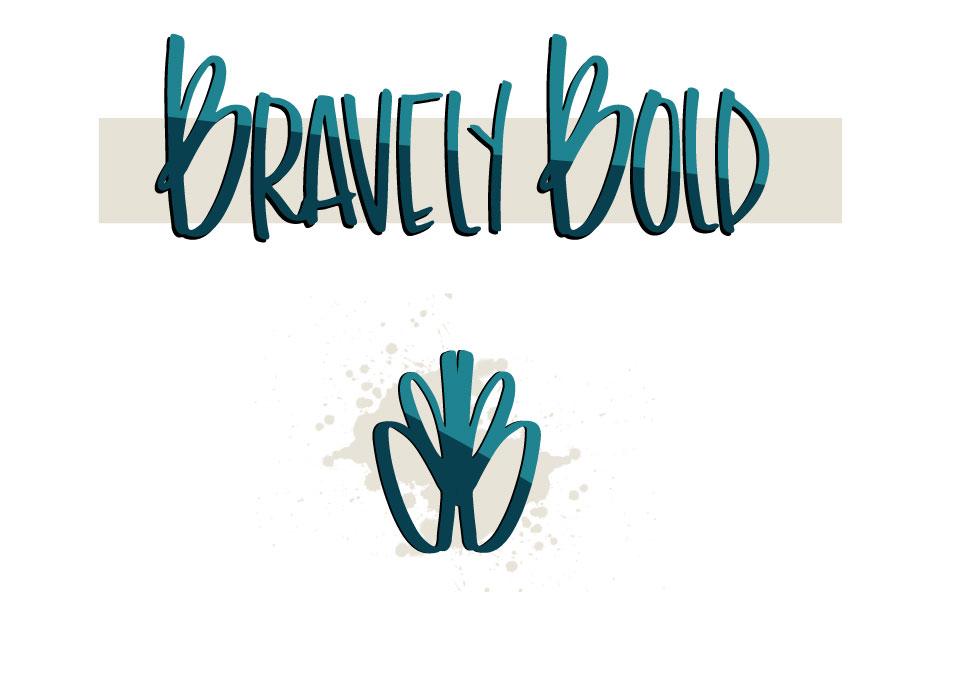 Bravely-Bold.jpg