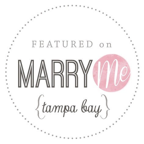 Marry+Me+Tampa+Bay.jpg