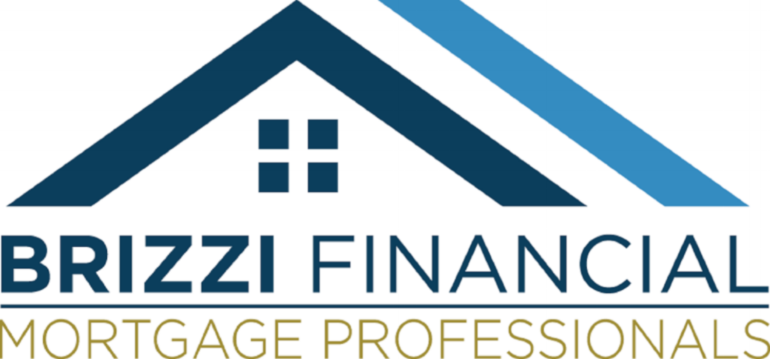 Brizzi Financial | California Mortgage Professionals