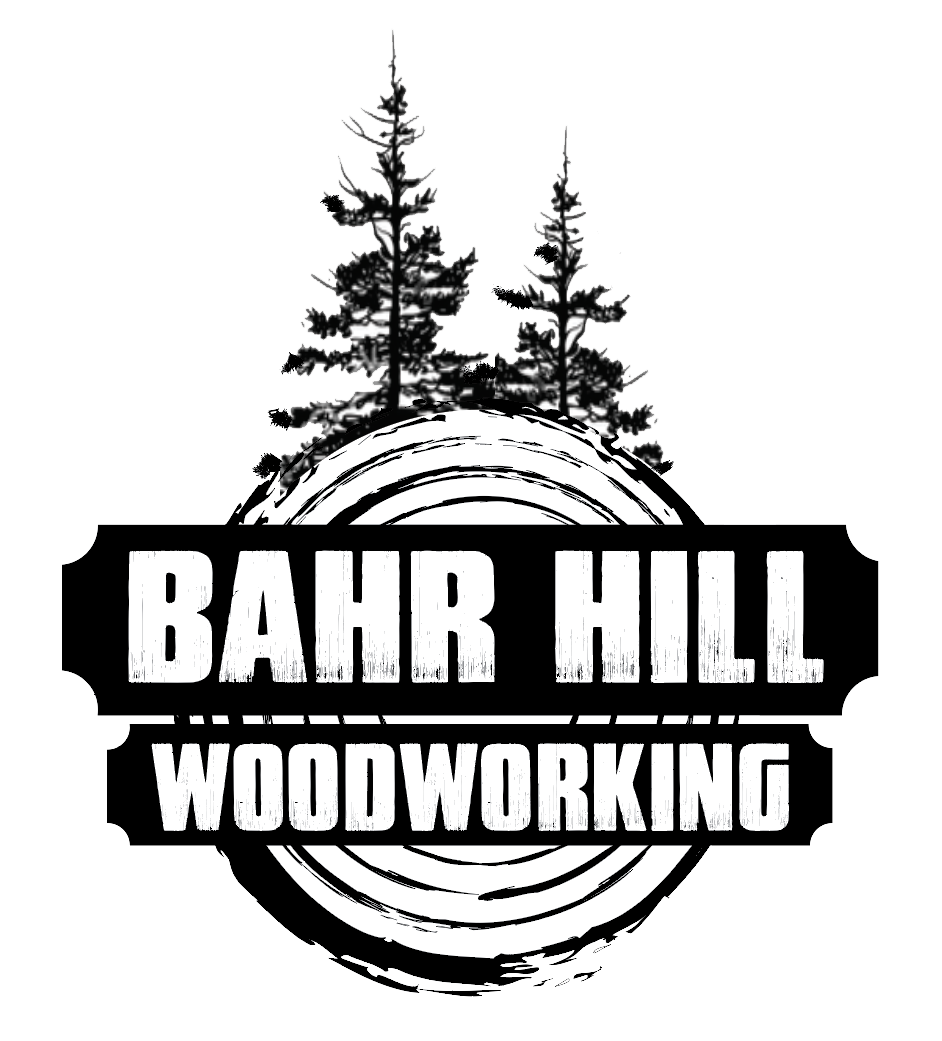 Hill woodworking bahr hill woodworking buycottarizona Gallery