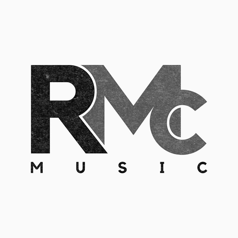 Ryan McHenry Music