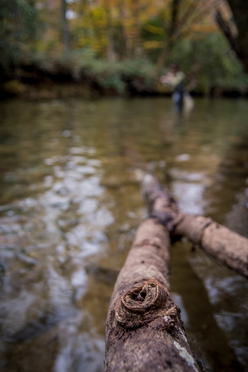 Jillian Schuller Photography -Fly Fishing