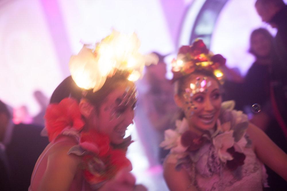 illuminated dancers.jpg