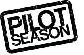 207783-186845-top-cow-pilot-season.jpg