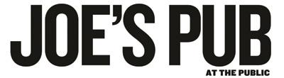 JoesPub.Logo_.jpg