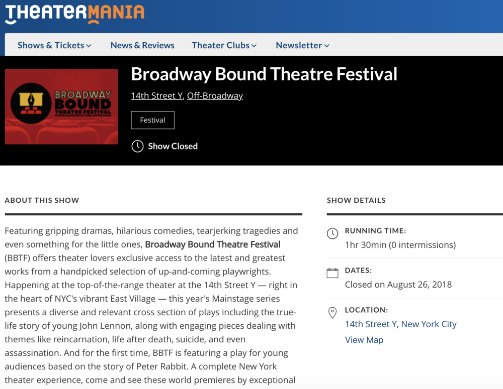 https://www.theatermania.com/shows/new-york-theater/broadway-bound-theatre-festival_325234