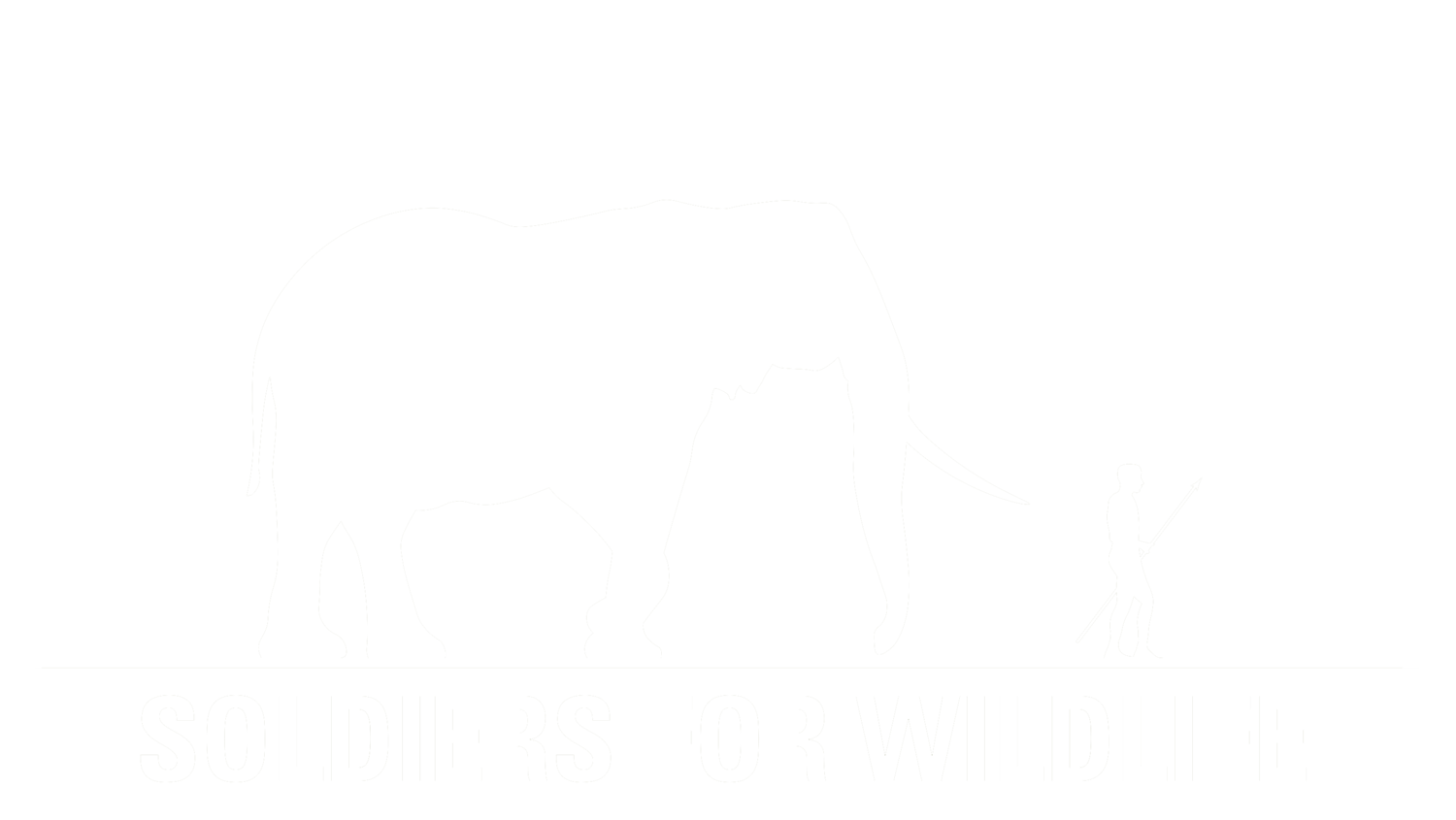 Soldiers For Wildlife