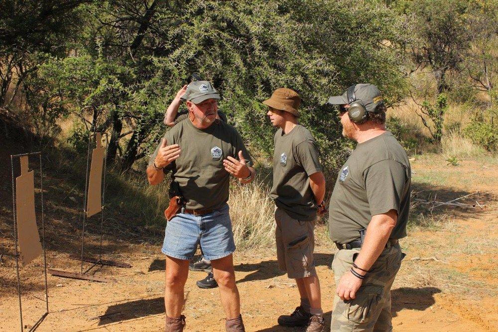 Anti-Poaching Course2.jpg