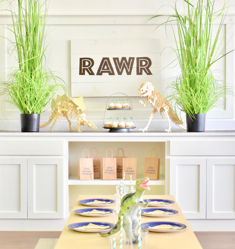 RAWR Party Pic.jpg
