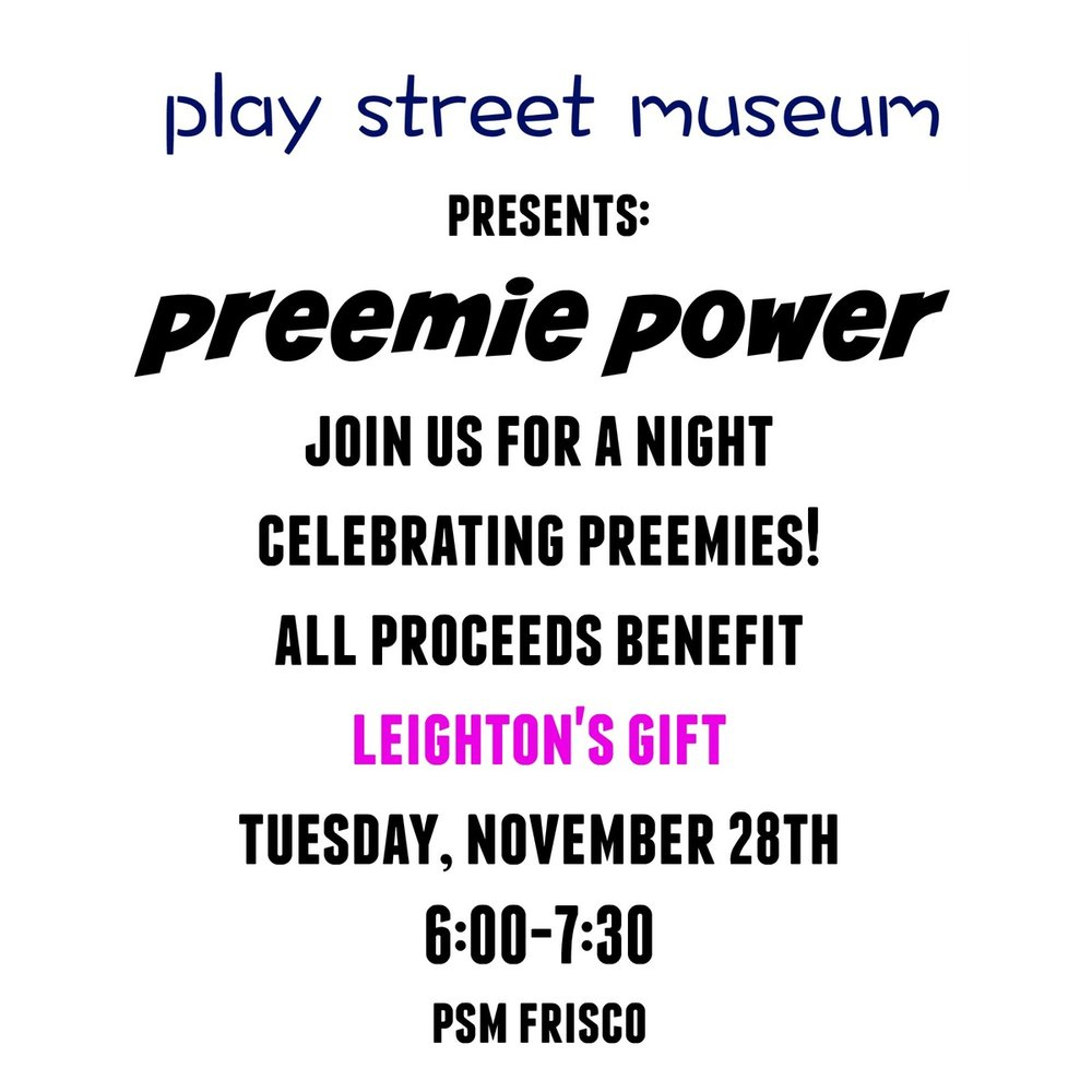 Preemie_Power_invite.jpg