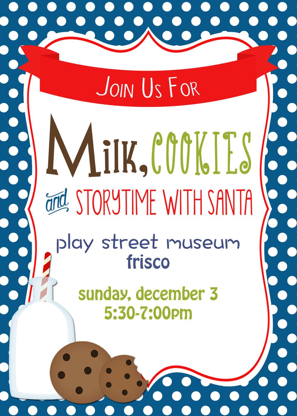 milk, cookies and storytime with santa.jpg