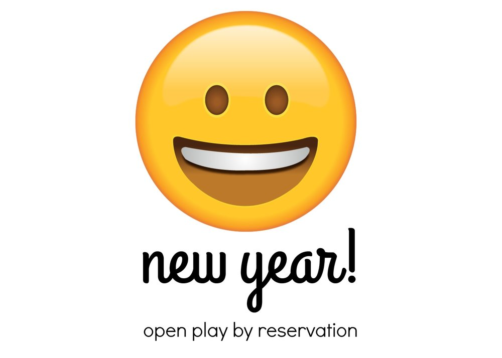 happy new year logo 1.jpg
