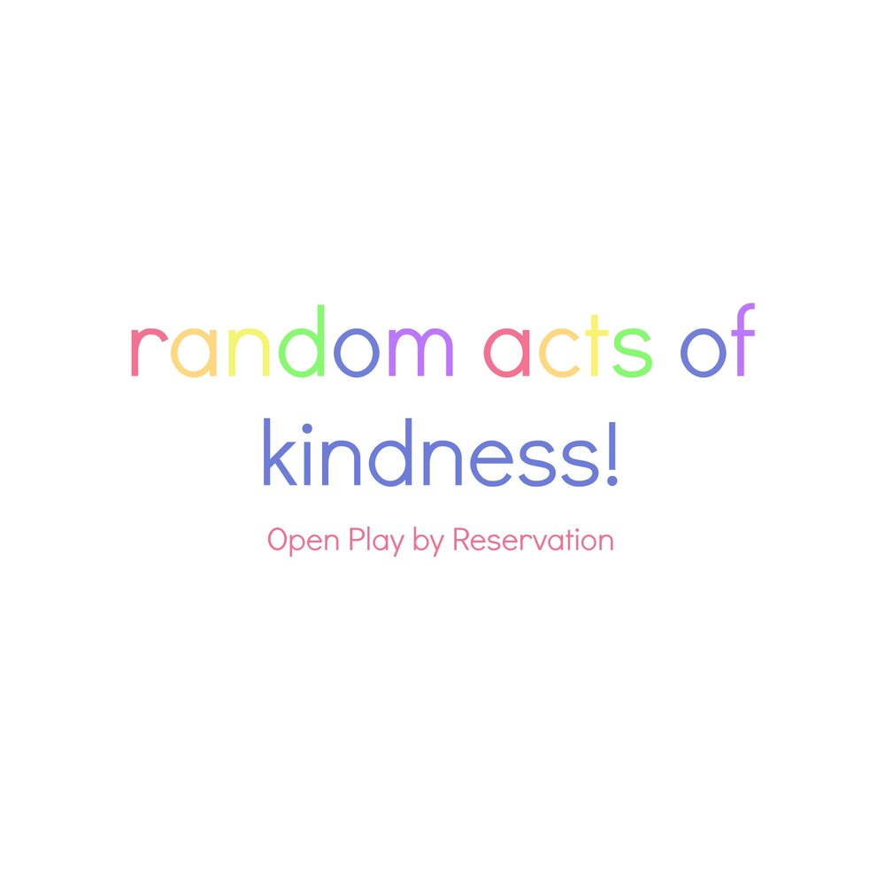 Occasion Random acts of kindness image.jpg
