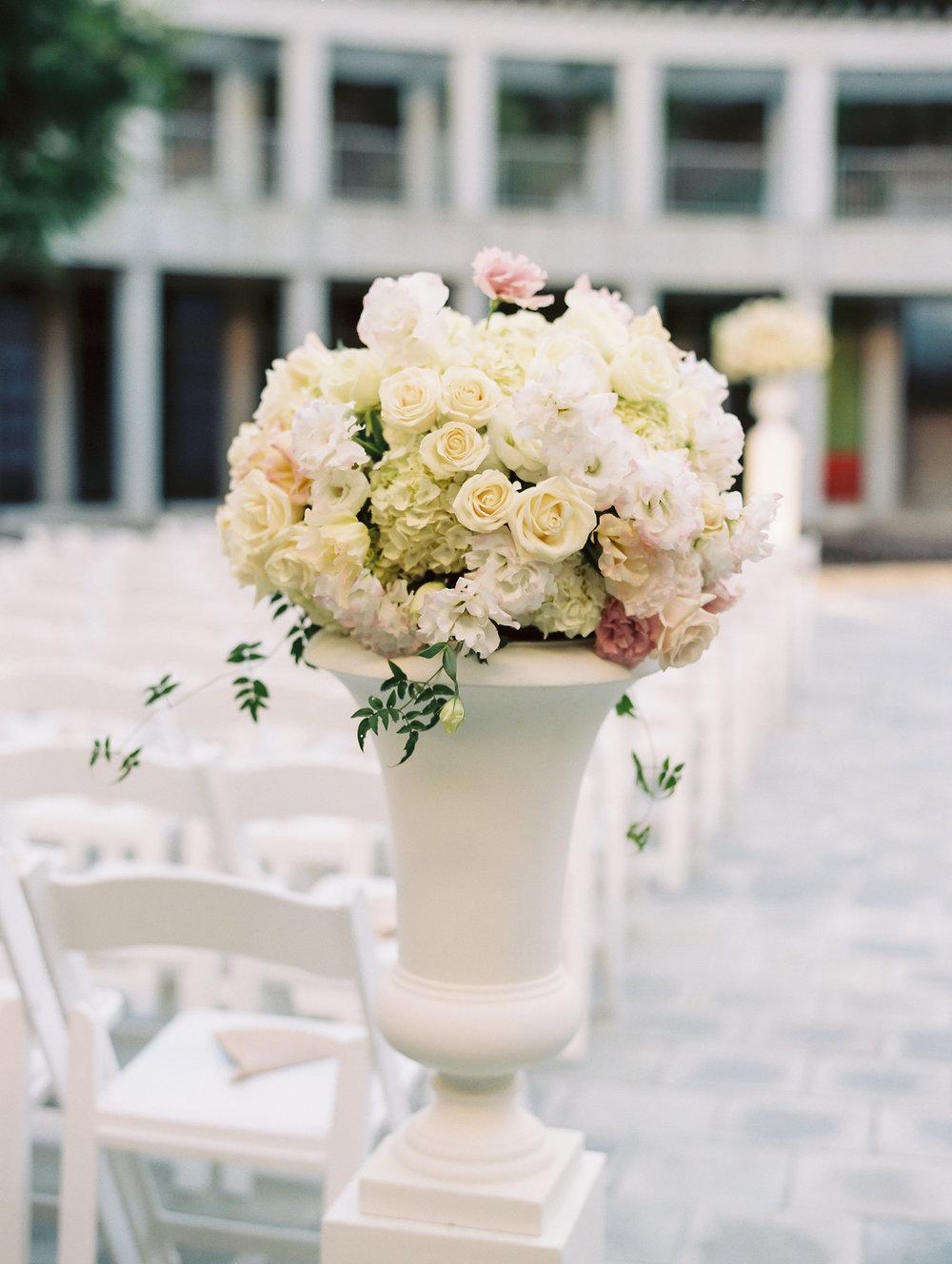 David_Sonia_Wedding-0224.jpg
